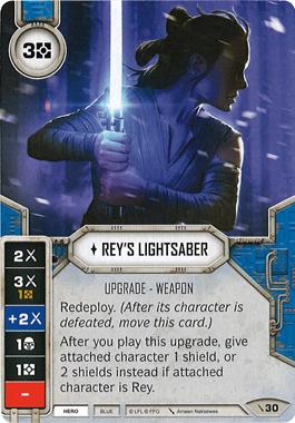 Rey_s Lightsaber
