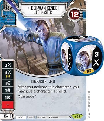Obi-Wan Kenobi 2