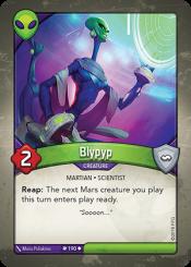 Blypyp