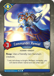 commander-remiel