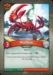 Murmook
