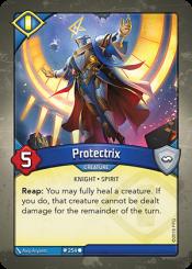 Protectrix