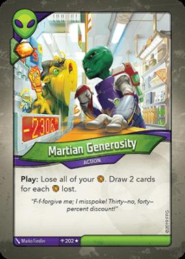 martian-generosity