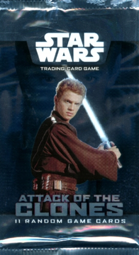 aotc-package-1-anakin-skywalker