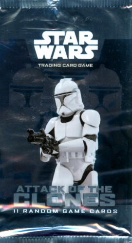 aotc-package-2-clone-trooper
