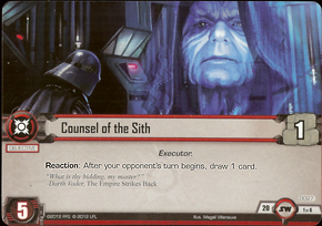 ffg_counsel-of-the-sith-core-20-1