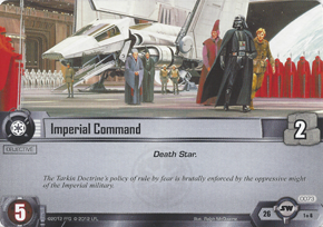 ffg_imperial-command-core-26-1
