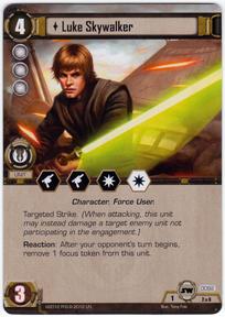 ffg_luke-skywalker-core-1-2