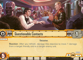 ffg_questionable-contacts-core-15-1