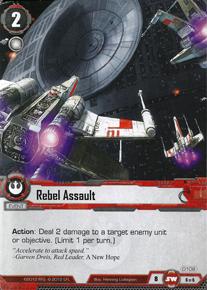 ffg_rebel-assault-core-8-6