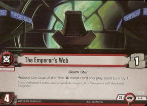 ffg_the-emperors-web-core-23-1