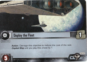 ffg_deploy-the-fleet-the-search-for-skywalker-46-1