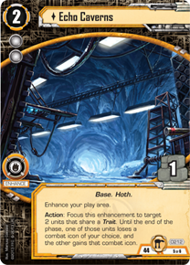 ffg_echo-caverns-the-search-for-skywalker-44-5