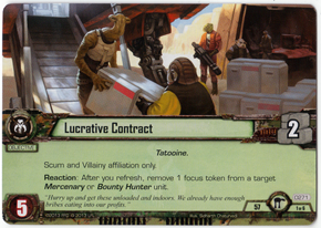 ffg_lucrative-contract-assault-on-echo-base-57-1