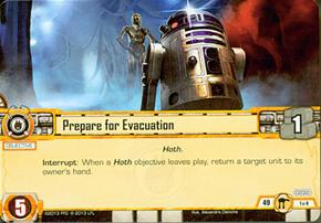ffg_prepare-for-evacuation-a-dark-time-49-1
