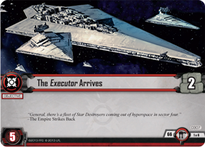 ffg_the-executor-arrives-escape-from-hoth-66-1