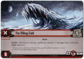 ffg_the-killing-cold-the-desolation-of-hoth-40-1