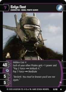 star-wars-trading-card-game-solo016_enfys_nest_b