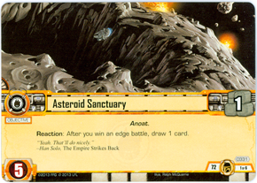 ffg_asteroid-sanctuary-edge-of-darkness-72-1