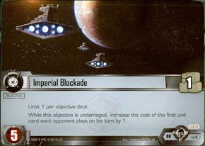 ffg_imperial-blockade-edge-of-darkness-88-1