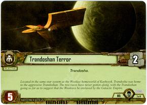 ffg_trandoshan-terror-edge-of-darkness-85-1