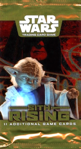 sr-package-2-yoda-1