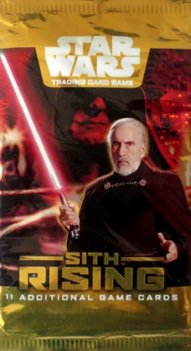 sr-package-3-darth-tyranus