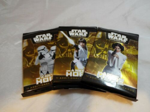 Star-Wars-TCG-A-New-Hope-Booster-Pack