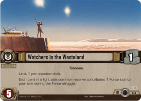 ffg_watchers-in-the-wasteland-balance-of-the-force-91-1